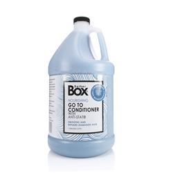 BatherBox Go To Conditioner