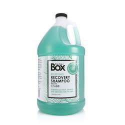 BatherBox Recovery Shampoo
