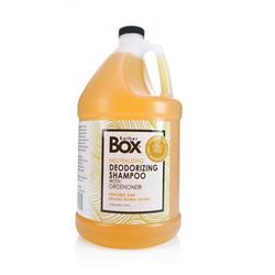 BatherBox Deodorizing Shampoo