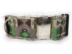 Durango Extra Wide Dog Collar