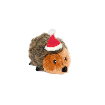 Holiday Hedgehog - Small