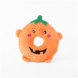 Donutz Buddies -Pumpkin