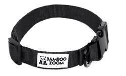 Bamboo Zoom Collars