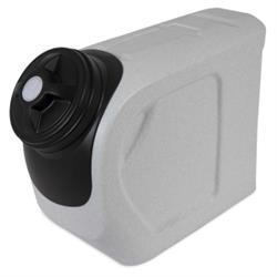 Vault® Home Stackable Pet Food Storage Container