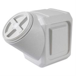Vittles Vault Outback Stackable Food Storage Container  60 lbs.