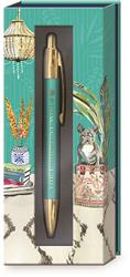 FRENCHIE - Gift Boxed Pen