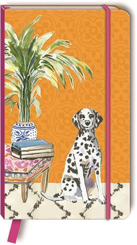Posh Pets - Faux Leather Journal PrePack / Display