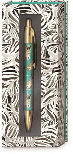Posh Pets - Gift Boxed Pen PrePack / Display