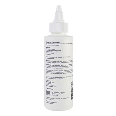 Wagberry Ear Cleaner - 4 fl. oz.