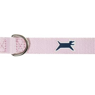 Wagberry Astor Pink Leash
