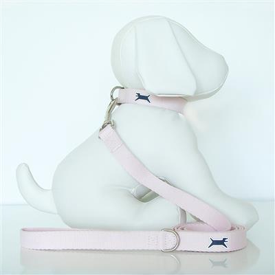 Wagberry Astor Pink Collar