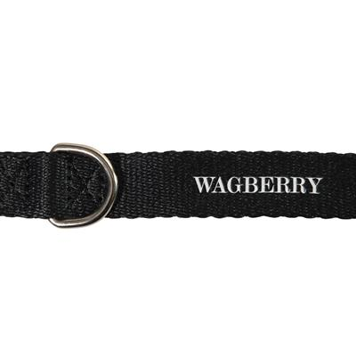 Wagberry Heritage Leash