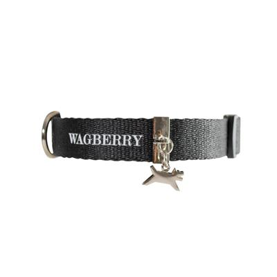 Wagberry Heritage Collar