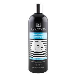 Dogphora Whitening Shampoo - 16 fl. oz.