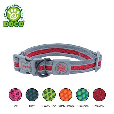 DOCO® Lunar Mesh Collar