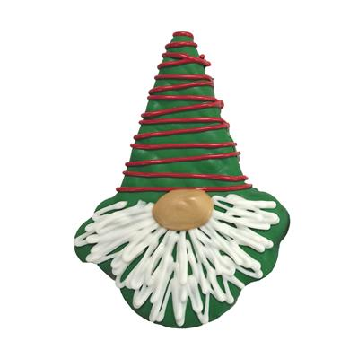 Holiday Gnomes, 10/Case, Yappy Howlidays, MSRP $2.99