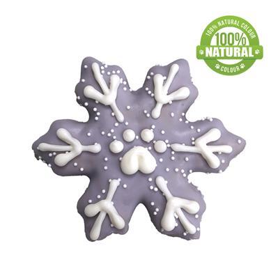 Snowflakes, 18/Case, Snow Cute, $2.49