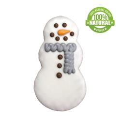 Snowman, 20/Case, Snow Cute, $2.49