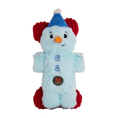 Holiday Mitten Mates Snowman by Charming Pet