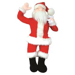 Santa (AS) by VIP Products