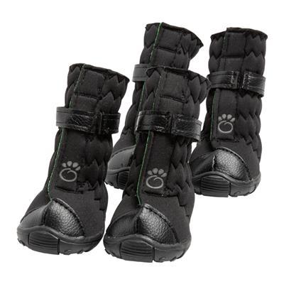 Elastofit Boots by GF Pet