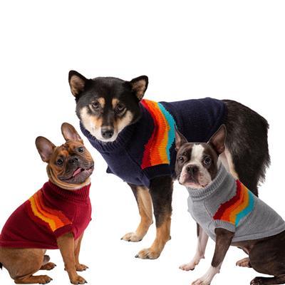 Summit Sweater by GF Pet