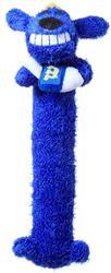 "12"" Loofa® Hanukkah Dog by Multipet"