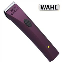 BravMini+ Cordless Trimmer Lavender by Wahl