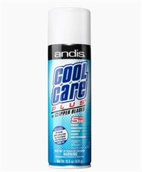 Cool Care Plus For Blades by Andis