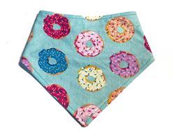 Bandana - Donut