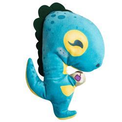 """Tea-Rex - 10"""" Plush Toy"""
