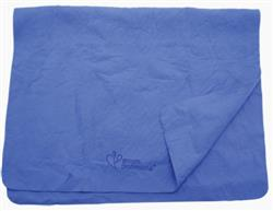 Magic Synthetic Towel by Groom Professional
