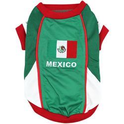 Team Mexico Jersey