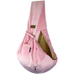Sling Carrier - Pink