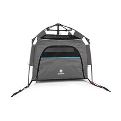 Sherpa U Pet Portable Pet Tent  and Containment System - Medium