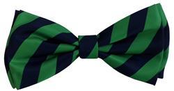 Harvey Bow Tie by Huxley & Kent