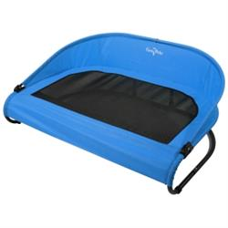 Gen7Pets® Cool-Air Cot® Elevated Pet Bed