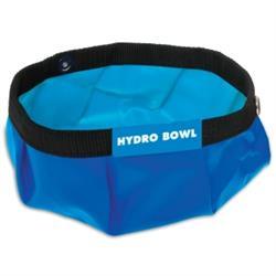 Chuckit!®  Hydro Travel Bowl