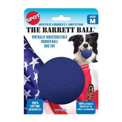 Ethical Barrett Ball 4in
