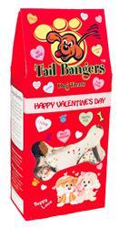 Valentine's Day Caddy