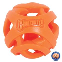 Chuckit!® Breathe Right® Fetch Ball