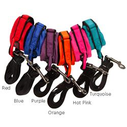 Easy Fit Wristband Leash #10201