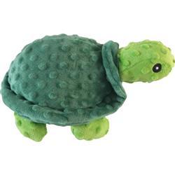 "12"" Dotty Friends Turtle Plush Toy"