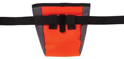 Terrain D.O.G.® Treat Bag