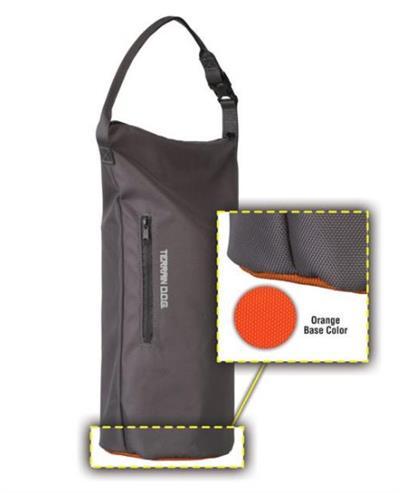 Terrain D.O.G.® Food Bag