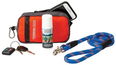 Terrain D.O.G.® Catchall Bag