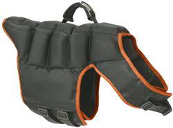 Terrain D.O.G.® Float Vest