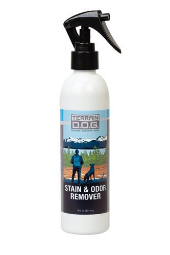 Terrain D.O.G.® Detangler Spray, 8 oz. Spray Bottle