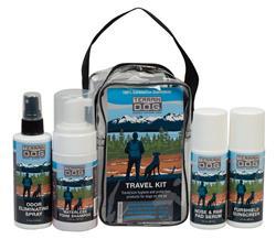 Terrain D.O.G.® Travel Kit