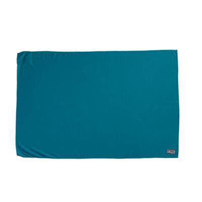 Terrain D.O.G.® Cooling Towel